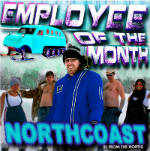 employee-northcoast-150x150