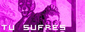 Tu Sufres – Grind 4 Freedumb ^(!!)!