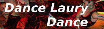 Sighted  >  Dance Laury Dance, Prophet, In 2 Weeks  >  10/21/2011  >  Winnipeg