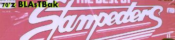 Thursday Bl$tbak >> The Stampeders:: 70s Hair Grooves