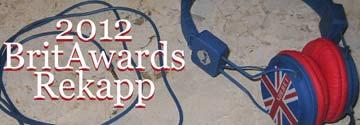 ( ! ) 2012 BritAwards R3-KAP