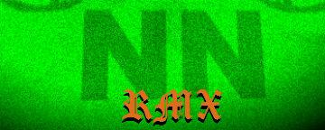 R3edit: N.N. – Princes :: CD RMX