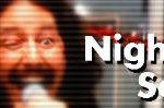 L!VE >> Night Seeker (aka Deaner from FUBAR's Band) >> 10252012 >> Winnipeg MB Canada