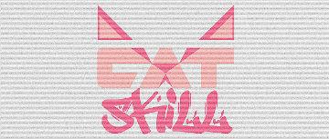 L!STEN >> CATSKILL