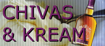 chivas-kream-studio-update-feat