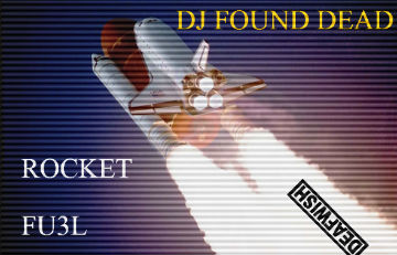 rocket-fuel-dj-found-dead-feat