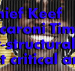 """Chief Keef """"Macaroni Time"""":  a Post-structuralist Feminist Critical Analysis – DJ KNIFE"""