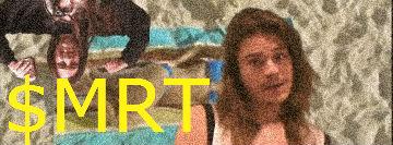 WATCH: SMRT – Lookin' 4 #NORTHCOAST #RAP