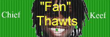"""ViDEO(h) – Real Barz or Not? """"Fan"""" Unleashes on Chief Keef"""