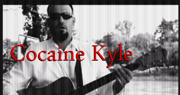 WATCH: Cocaine Kyle – Kyle Dubois – #WINNIPEG