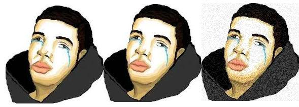 Drake is Softest Rapper 2013