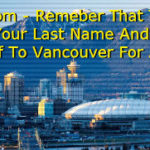 L!STEN: Up'n'Atom – Remeber That Time I Forgot Your Last Name And You Took Off To Vancouver For A Week?