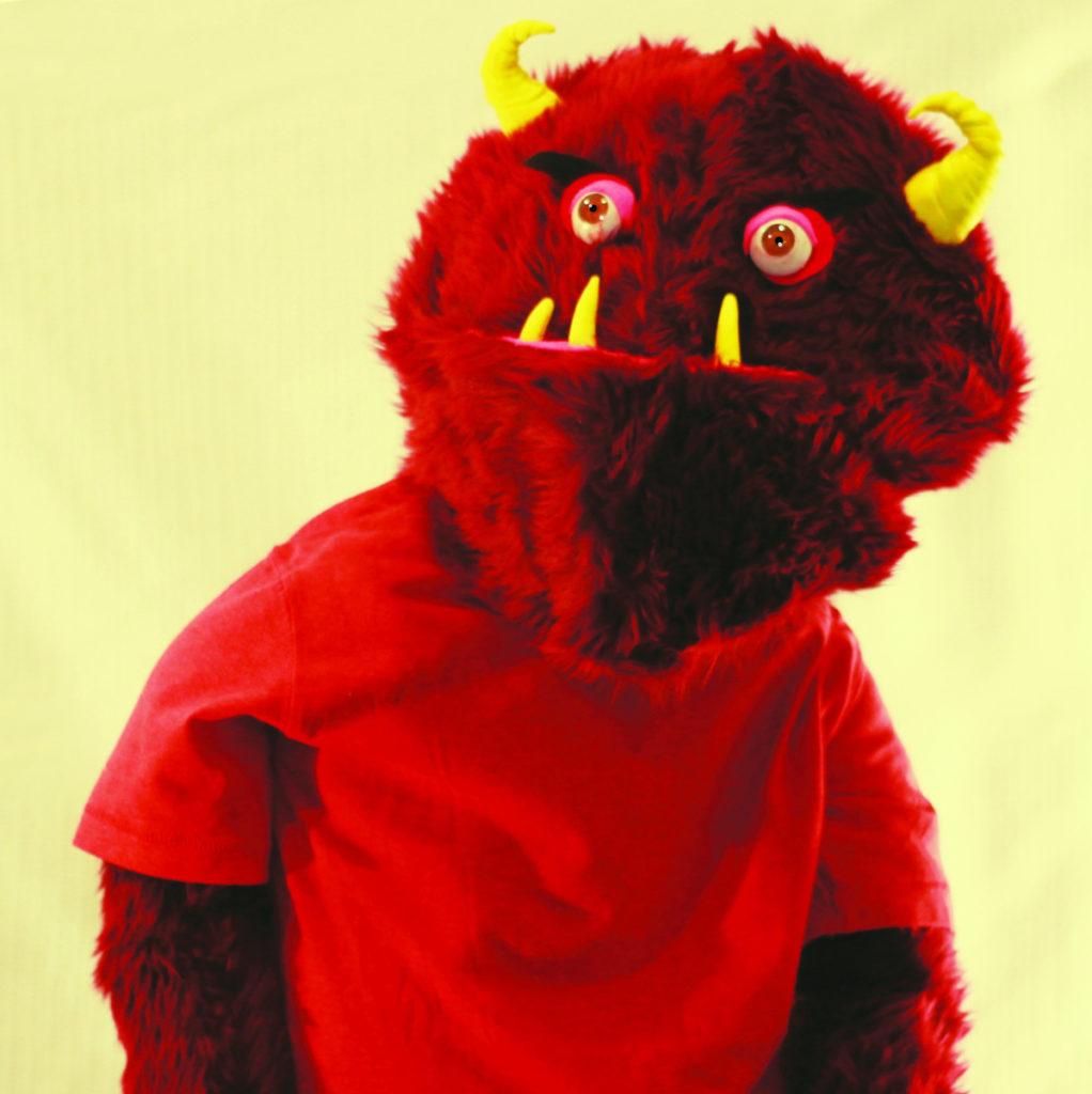 #LISTEN – The Great Sabatini – Dog Years #montreal #metal