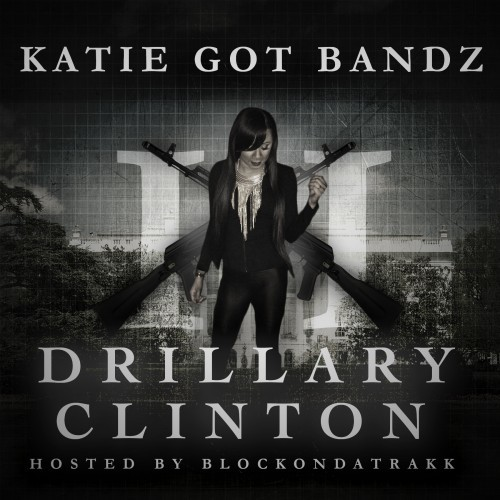 #Watch ( ! ) Katie Got Bandz – Lil Bitch