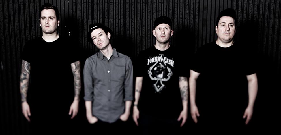 "Punk Rock Retirement Plan  Gob – ""Cold"" #listen #punk?"