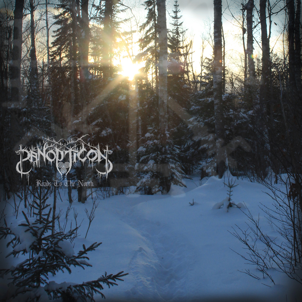 Panopticon – Roads to the North – #blackmetal #listen