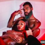Rome Fortune – FriendsMaybe (Feat. ILOVEMAKONNEN) #LISTEN #RAP #ATL