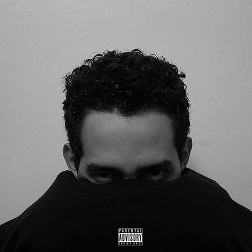 """Who's gon care when u die?"" :: Mouf – Mouf's Eyes EP #LISTEN"