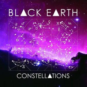 Black Earth – Constellations #