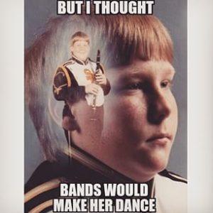 band-kid-bands-make-her-dance