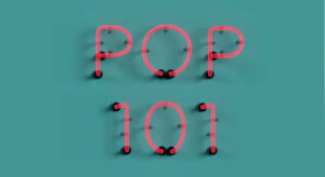 How to Write a Pop Song. The Pop Song.