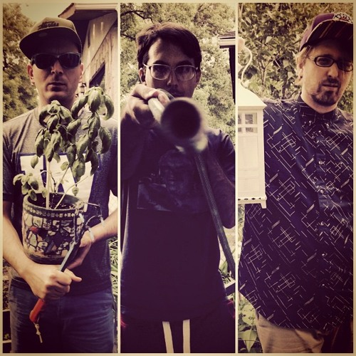 Legion of Boom part Deux – Employee of the Month & Chivas Brother (prod. by Knife Beats) #rap
