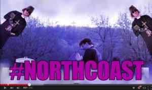 Video: Northcoast Prayer RMX – DJ Found Dead