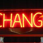 Change – Chivas Brother, Swagwar, Kream #listen #rap