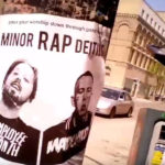 WATCH: Employee of the Month – Minor Rap Diety (feat. Mad Child)