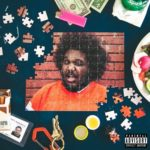 Michael Christmas – What a Weird Day #boston #rap