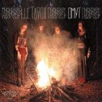 Lucidvox – Slough  #listen #moscow #krautrock