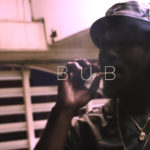 Bub – Do Or Die Feat. Robcuts and Smoove #rap