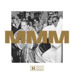 #LISTEN: Puff Daddy – MMM // Is it actually good? No.